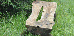slide-2-bench