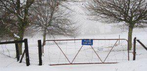 slide-5-snow-gate