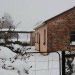 slide-7-snow-wood-shed